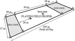 ultimatefield